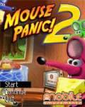 Mouse Panic 2 screenshot 1/1