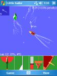 Little Sailor: sailboat and motorboat simulator screenshot 1/1