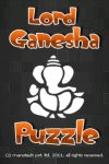 Lord Ganesha Puzzle screenshot 1/6