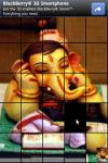 Lord Ganesha Puzzle screenshot 3/6