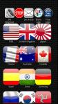 World National Anthems Pro screenshot 1/3