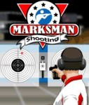 MarksShooting  screenshot 1/1
