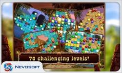 Wonderlines: Match-3 Puzzle screenshot 2/5