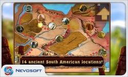 Wonderlines: Match-3 Puzzle screenshot 3/5
