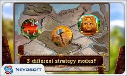 Wonderlines: Match-3 Puzzle screenshot 4/5