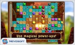 Wonderlines: Match-3 Puzzle screenshot 5/5