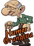 Humor Orangtua Java screenshot 1/1