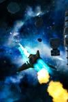 Galaxy on Fire 2 - FISHLABS screenshot 1/1