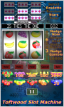 Slot Machine By Toftwood Creations screenshot 1/5