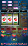 Slot Machine By Toftwood Creations screenshot 5/5
