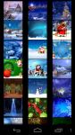 Christmas Wallpapers free screenshot 1/5
