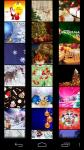Christmas Wallpapers free screenshot 2/5