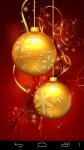 Christmas Wallpapers free screenshot 5/5