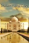 Indian Fairy Tales screenshot 1/1