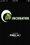 App Incubator screenshot 1/1