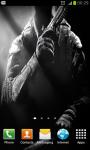 Call of Duty COD HD LWP screenshot 3/6