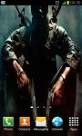Call of Duty COD HD LWP screenshot 5/6