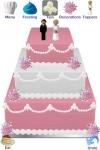 Cake Doodle screenshot 1/1