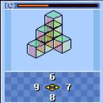 IQ Puzzle Plus screenshot 1/1