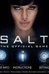 SALT: The Official Game screenshot 1/1