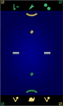Paddle Master screenshot 1/3