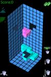 Tessera 3D screenshot 1/1