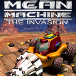 Mean Machine Free screenshot 1/2
