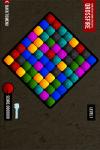 Xfire 2 screenshot 1/2