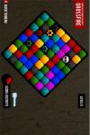 Xfire 2 screenshot 2/2