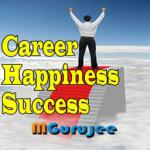Career Happiness And Success screenshot 1/3