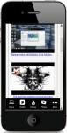 Free Malware Removal screenshot 3/4
