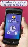Music Equalizer : Mp3 Player screenshot 4/4