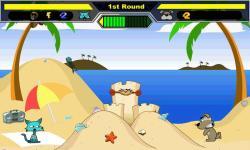 Dog Vs Cat Games screenshot 3/4