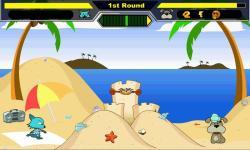 Dog Vs Cat Games screenshot 4/4
