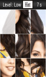Beauty Selena Gomez Easy Puzzle screenshot 5/5