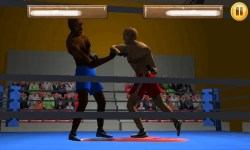 Box Fighters 3D screenshot 2/6