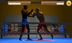 Box Fighters 3D screenshot 5/6