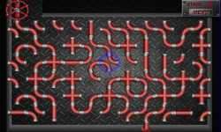 Plumber Classic Games II screenshot 3/4