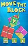 Move The Block Free screenshot 1/6