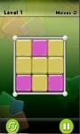 Move The Block Free screenshot 2/6