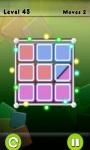 Move The Block Free screenshot 5/6