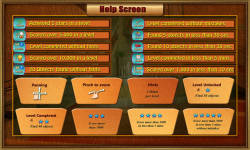 Free Hidden Object Game - Big Mall screenshot 4/4
