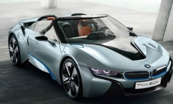 New BMW Cars Pictures HD Wallpaper screenshot 4/6
