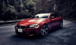 New BMW Cars Pictures HD Wallpaper screenshot 6/6