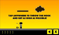 Climber Game screenshot 1/4