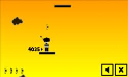 Climber Game screenshot 3/4