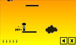 Climber Game screenshot 4/4
