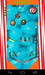 Pinball Sweets and Lollipops screenshot 2/2