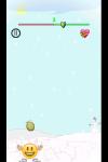 Catch Emoji screenshot 1/5