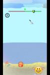 Catch Emoji screenshot 2/5
